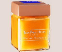 Provence Honey
