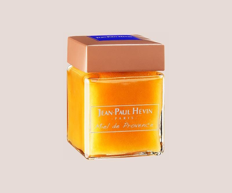 Miel de Provence Label Rouge