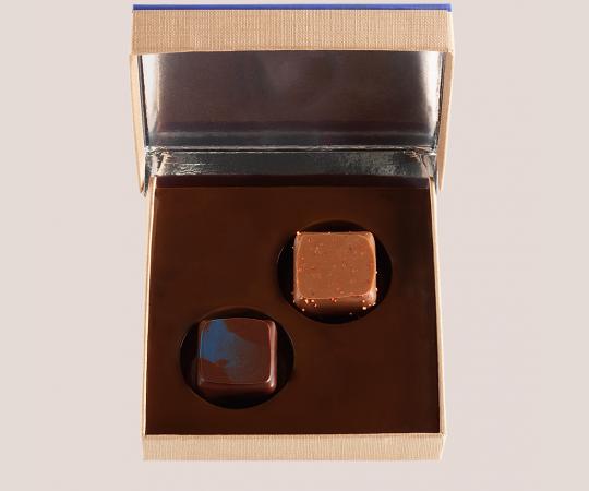 Little pleasure box