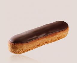 Eclair au chocolat -...