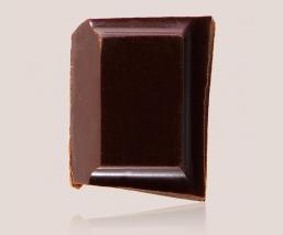 tablette de chocolat noir Alto del sol