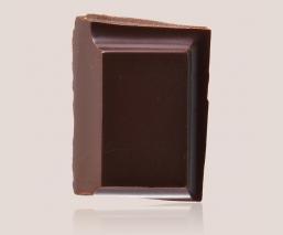 tablette de chocolat Cuba 74%