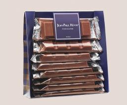 Sachet Tabletinos Chocolat...