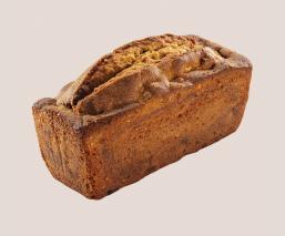 Praliné Cake