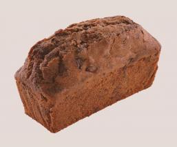 Cake au Chocolat (expédiable)