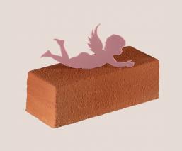 """Chocolate cake """"Michel-Ange"""""""