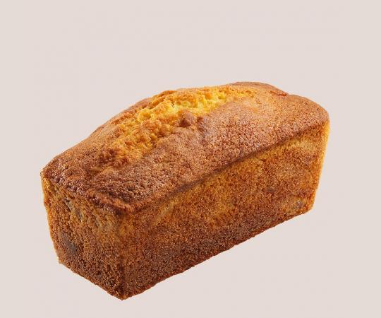 Cake aux fruits (expédiable)