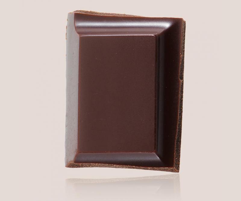 Tablette de chocolat Millot