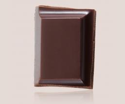 Tablette de chocolat Annam