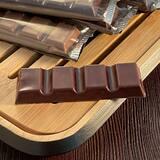 Nouveau Tabletinos 64% de cacao origine République Dominicaine. Très chocolaté aux notes de biscuit et de fèves de cacao, légèrement acidulé. 😋 • • • #jeanpaulhevin #maisonhévin #tabletino #chocolatnoir #republiquedominicaine #cacao #nouveau