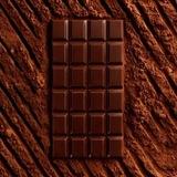 Des dégustations pleines d'espoir....  • • • #jeanpaulhevin #maisonhévin #chocolatnoir #grandcru #chocolatierparis #cacao
