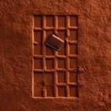 La rentrée se prépare, les créations aussi ! • • • #jeanpaulhevin #maisonhévin #tablettes #cacao #artisan #artisanatfrancais #meilleurouvrierdefrance
